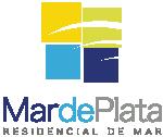 Desarrollo inmobiliario en Manzanillo, Colima, México.